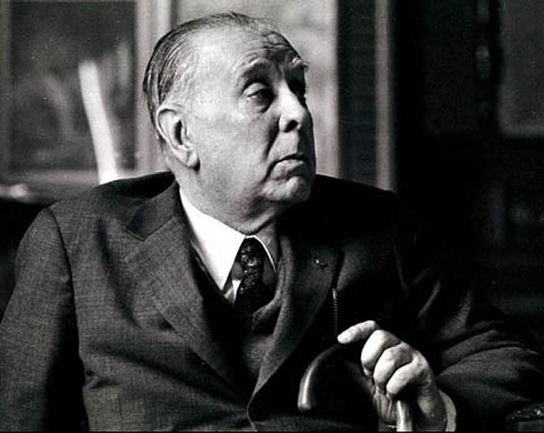 Branching Narrative From Borges To The Hypertext