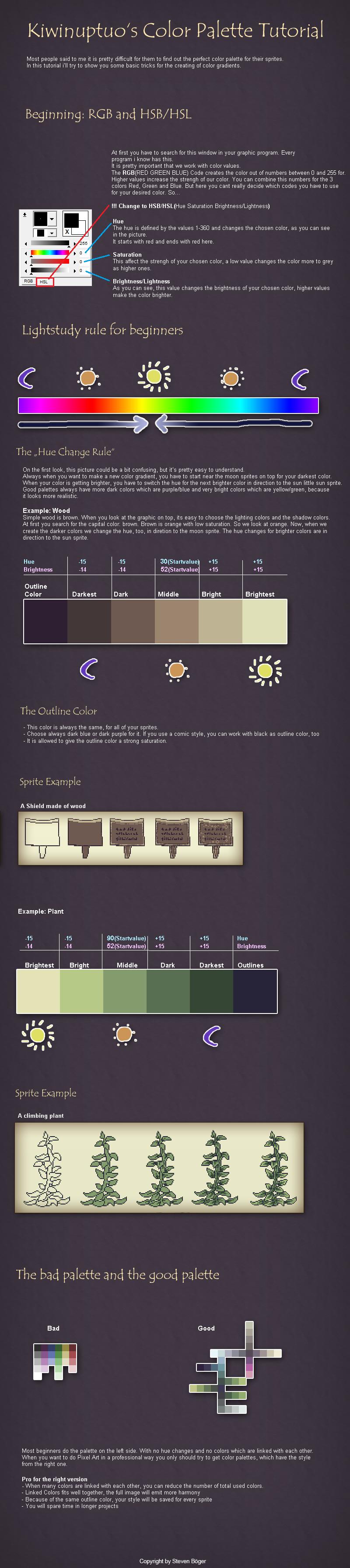 pixel_art_colors
