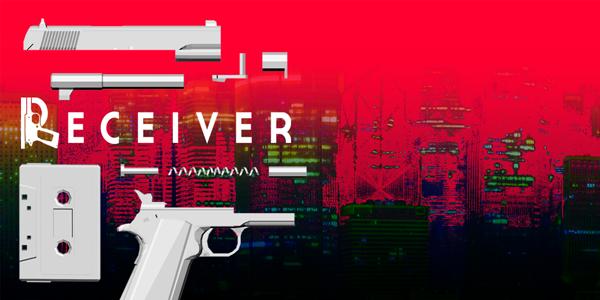 receiver_header