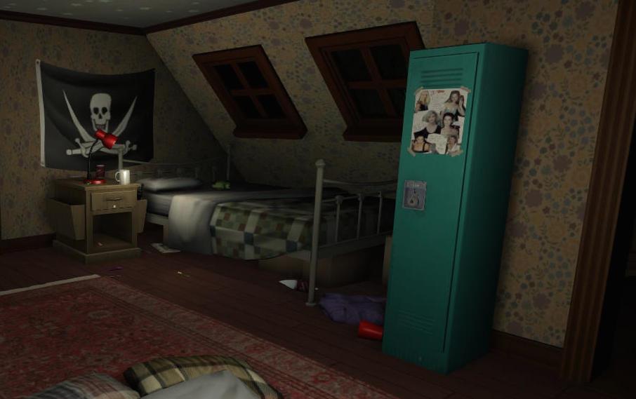 633314-gone-home-windows-screenshot-sam-s-rooms