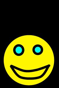 Bruce_happy