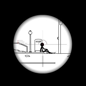 tactical-assassin