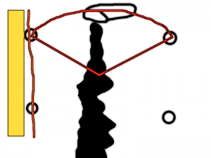 Compass_Ruler_mockup