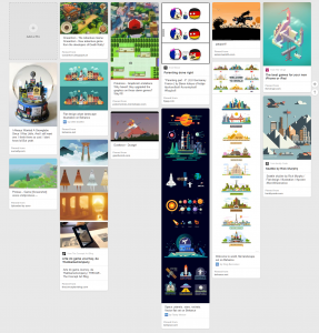 Pinterest Discover and save creative ideas