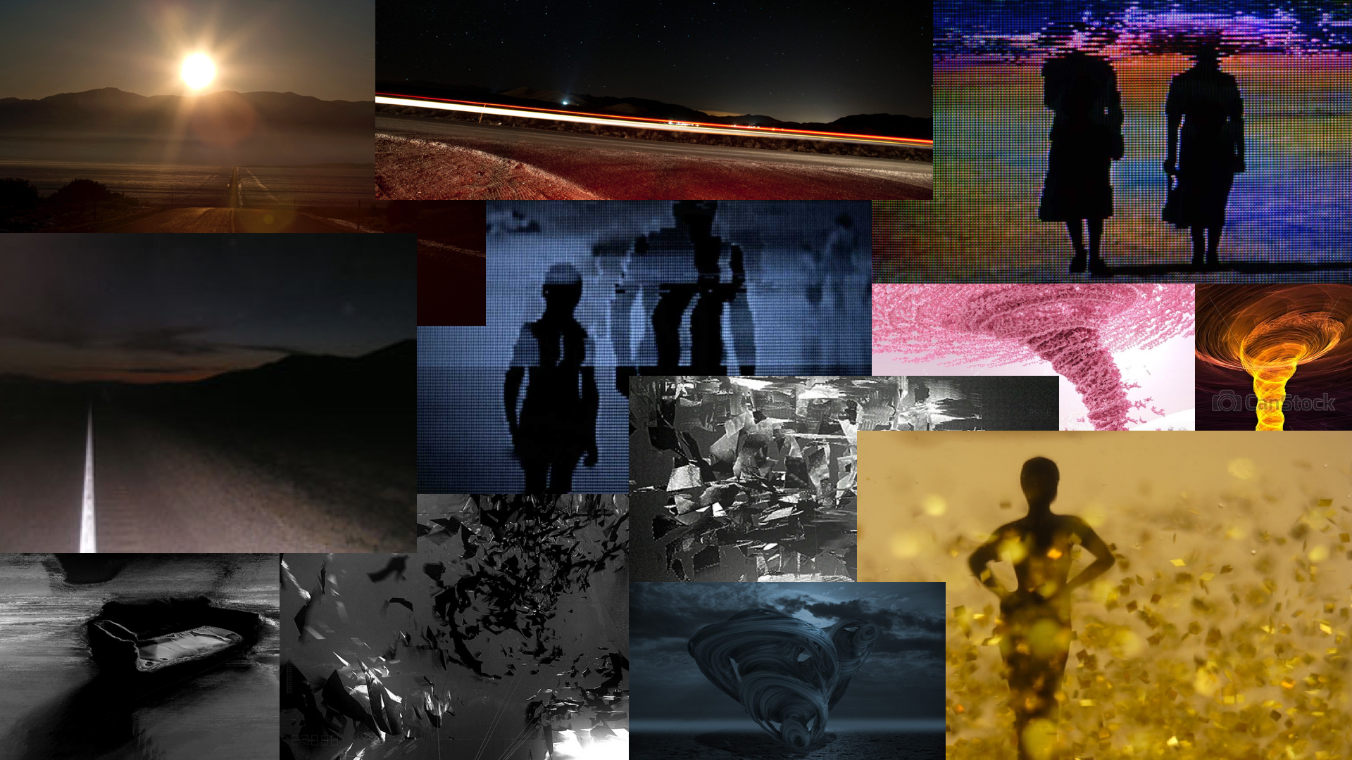 NV RTE 50 Mood Board.001