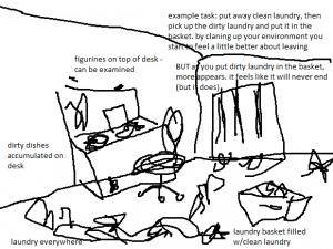 room_mockup