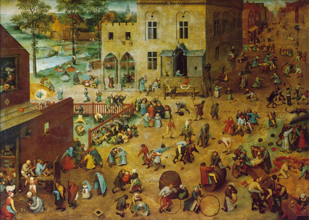Pieter_Bruegel_children_games