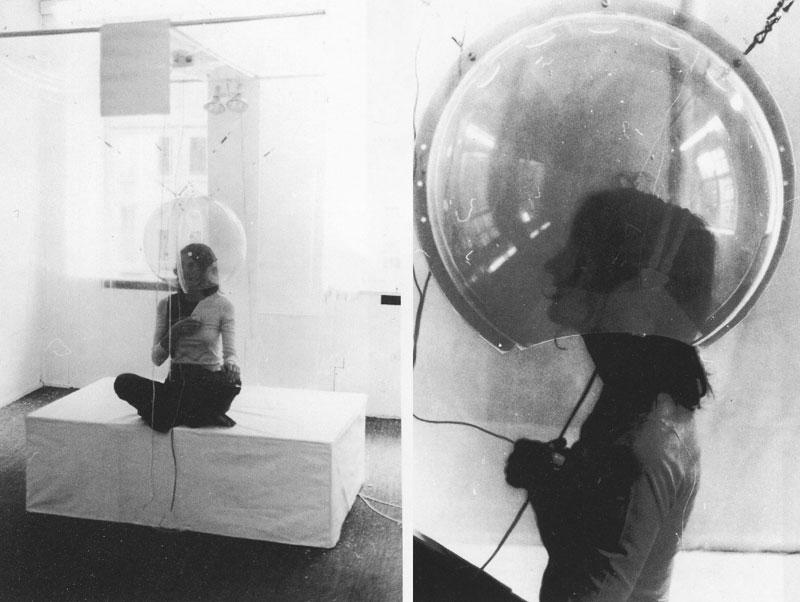 soul-flipper-coop-himmelblau-1969