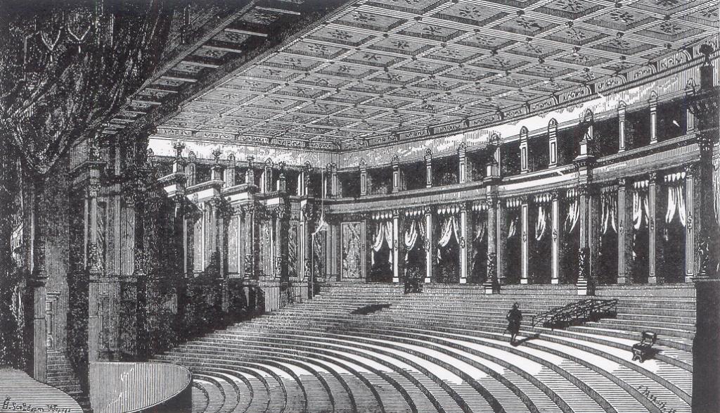 zuschauerraum_des_bayreuther_festspielhauses_1870s_engraving