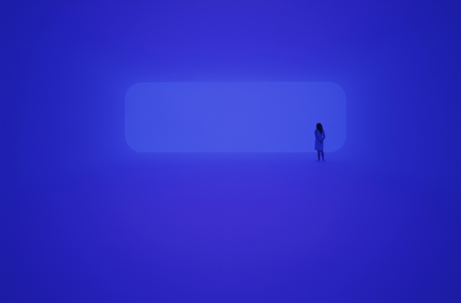 james-turrell-breathing-light-2013