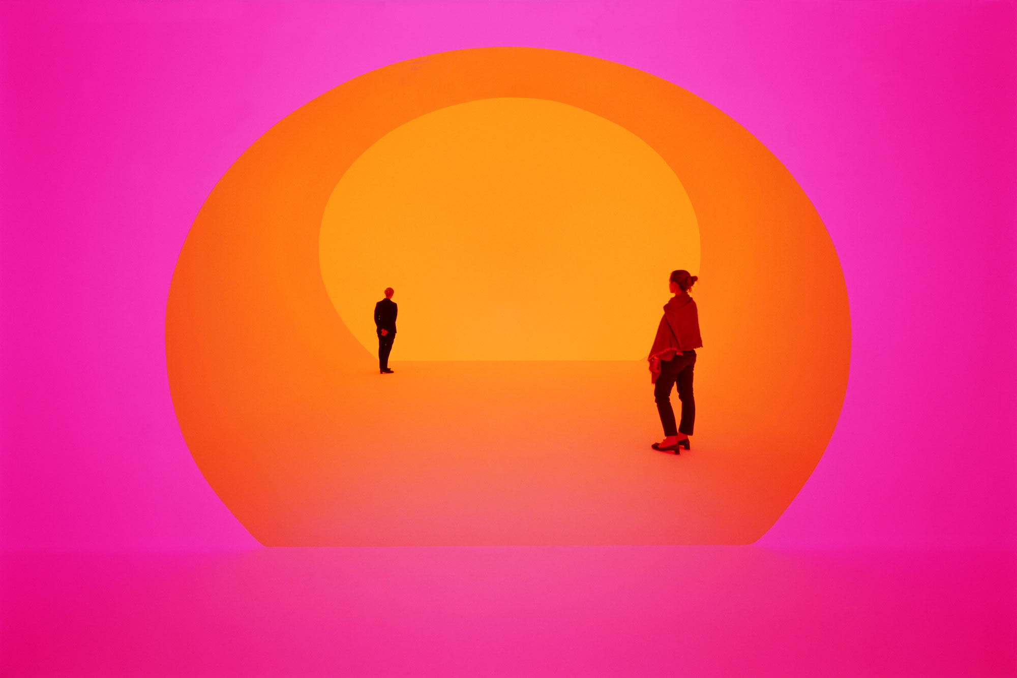 james-turrell-louis-vuitton-store