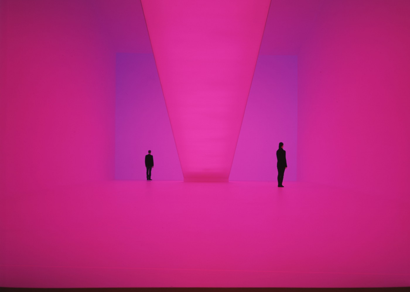 james-turrell-bridgets-bardo