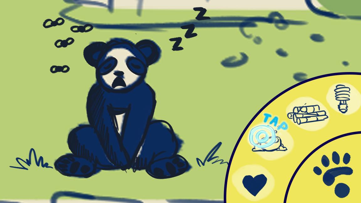 panda_breeder_0005_menu