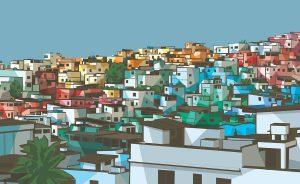 favela-painting-1