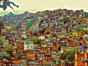 favela_by_xtazer