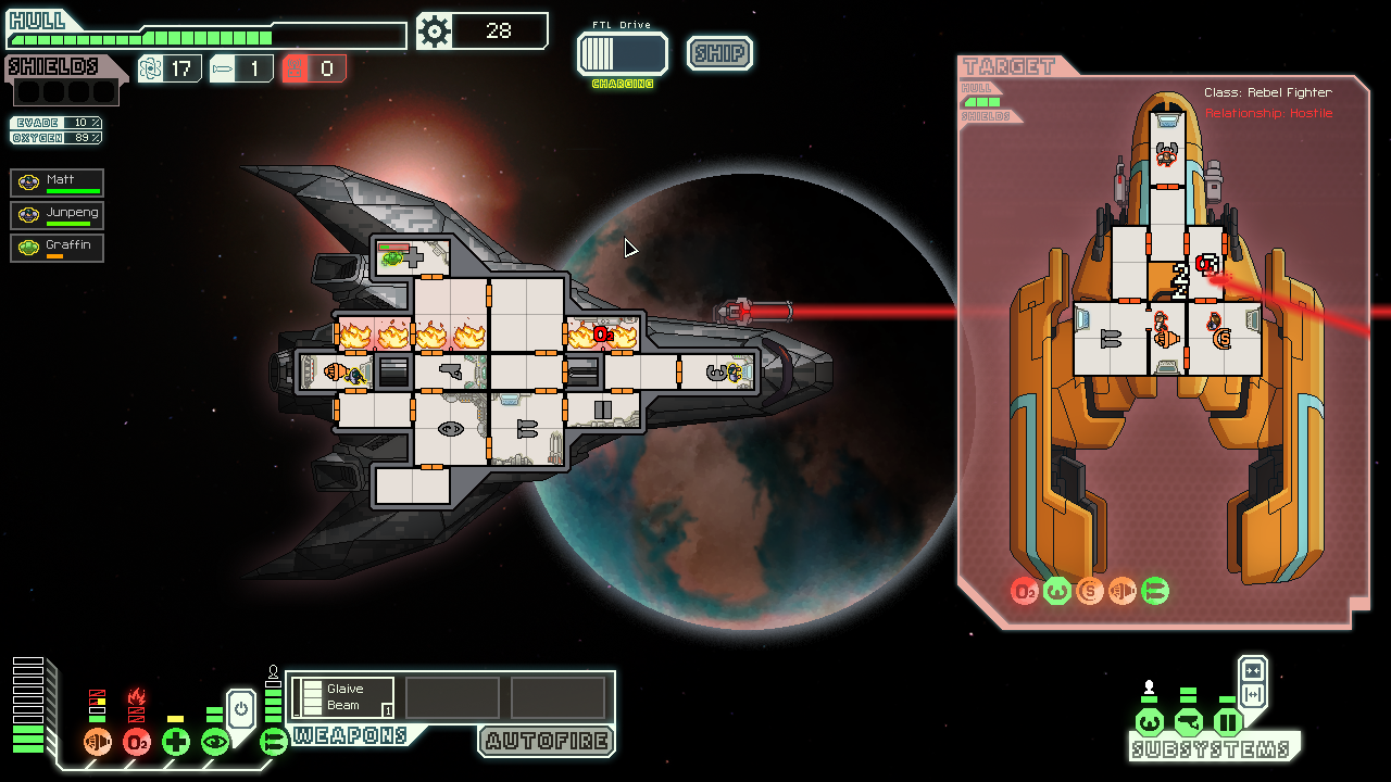 FTL_screenshot2