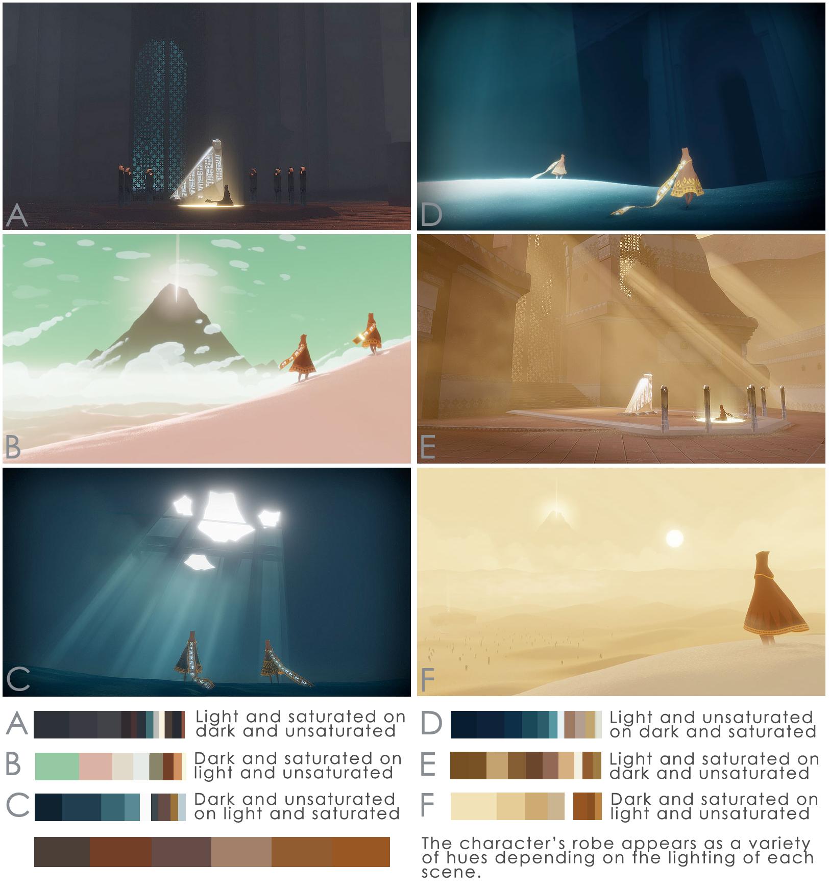 journey_palettes