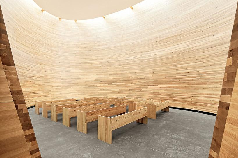 modern-kamppi-chapel